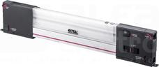 SZ 100-240V 13W/4000K 1200lm Oprawa LED systemowa