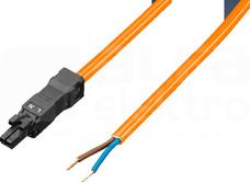 SZ (5szt) Przewód przyłączeniowy do lampy LED