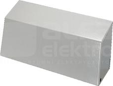 SK 3213.310 Kształtka ukierun.powietrza