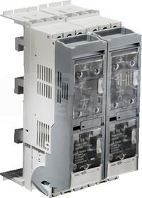 SV NH000 Rozłącznik bezp.odejście dół