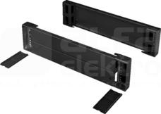 TS 1200x200 (2szt) Cokół przedni i tylny