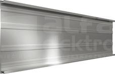 SV RILINE 60 900mm (2szt) Wanienka