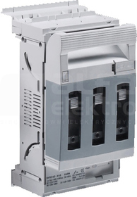 SV 160A 690V Rozłącznik