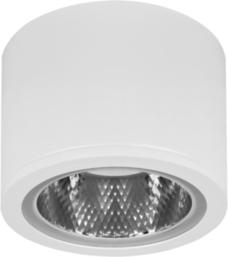 BARI ECO LED DLN 29W/840 2700lm IP40 Downlight LED