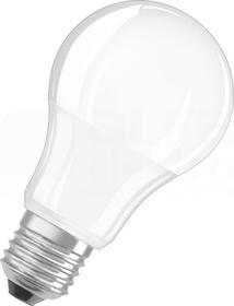 CLASSIC A60 9,5W/827 E27 806lm mat Źródło LED VALUE 220-240V (A+)
