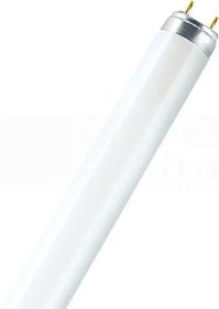 ST8P-EM 16,2W/865 G13 1500lm Tuba LED 1,2m SUBSTITUBE PURE EM (A+)