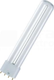 DULUX L 36W/840 2G11 2900lm Świetlówka kompaktowa 4PIN (A)