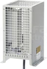 MICROMASTER 4 200-240V 120W Rezystor hamowania