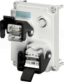 SIMATIC DP ET-200ECO 2xECOFAST RS485 Moduł połączeniowy