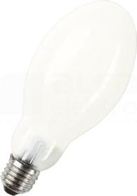 HQI-E 150W/NDL E27 11500lm powl. Lampa metalohalogenkowa POWERSTAR (A)