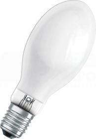 HQI-E 250W/D E40 PRO 18000lm powl. Lampa metalohalogenkowa POWERSTAR (A)