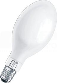 HQI-E 400W/D E40 PRO 34000lm powl. Lampa metalohalogenkowa POWERSTAR (A)