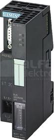 SIMATIC DP ET-200S IM151-1 HF Moduł komunikacyjny