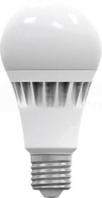 ORO BONO 18W/840 E27 1850lm Źródło LED (A+)