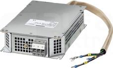 MICROMASTER 4 380-600V 32A WLK.C Dławik wyjściowy