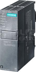 SIMATIC S7 TS ADAPTER II Adapter+modem analogowy