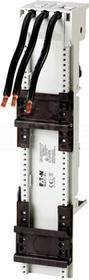 BBA4L-63 ADAPTER SZYNOWY dla PKZ+DIL
