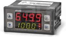 AR652/S1/P/P/WA/P Regulator uniwersalny