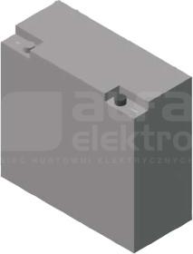 FA2005-A1 12V/17Ah VDS Akumulator