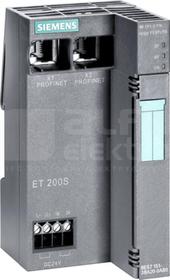 SIMATIC DP ET-200S IM151-3 PN HF Moduł komunikacyjny