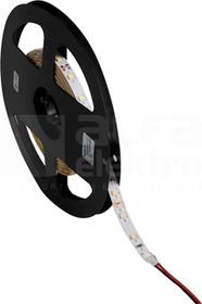 LEDS-B 4,8W/4000K 470lm/m 5m Pasek LED