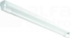 ALDO 4LED 1x60 Belka pod LEDtube 0,6m