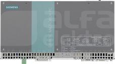 SIMATIC IPC427C Komputer przemysłowy