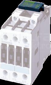 S3-VG-24-S 24VAC/DC warystor Tłumik do stycznika Siemens