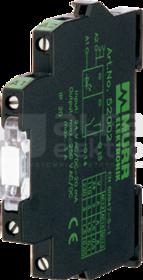 MIRO 24VDC 10A Optoizolator