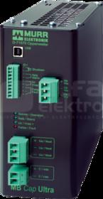 MB CAP ULTRA 24VDC/24VDC 20A max.16s Moduł buforowy