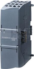 SIMATIC S7 TS ISDN Modem ISDN