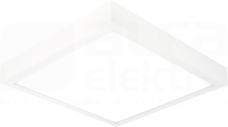 TORINO LED 38W/840 3770lm OPAL Oprawa LED 600x600