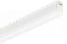 BN132C LED6S/840 650lm PSU L600 Belka LED PENTURA MINI