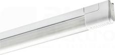 TCH128 128W/840 G5 HF PC Oprawa świetlówkowa PENTURA MINI
