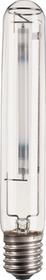 SON-T PLUS 150W/2000K E40 Lampa sodowa MASTER PIA T (A+)
