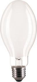 SON 70W/2000K E27 E Lampa sodowa owal.(A+)