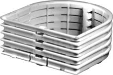 PDM60Z Pierścień dystansowy