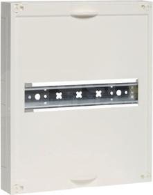 UC21LM0 300x250 2x160A TM Zestaw dla wyłączników mocy