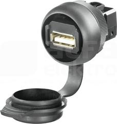 IE-FCM-USB-A Złączka usb