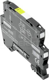 VSSC4 CL 24VAC/DC 0,5A Ogranicznik przepięć