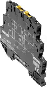 VSSC6TRSLFGLD24VUC 0,5A Ogranicznik przepięć