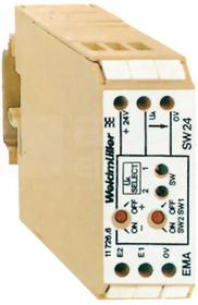 EMA EG3 SW24 -10..+10V Przetwornik