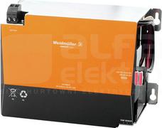 CP A BATTERY 24VDC 12Ah Bateria