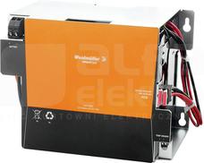 CP-A 24VDC 17Ah Bateria