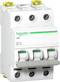 ISW 3P 100A 415VAC Rozłącznik izolacyjny