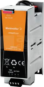 CP-A 24VDC 1,3Ah Bateria