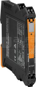 ACT20P-PRO DCDC II-S Przetwornik sygnału analogowy