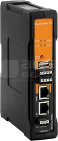 IE-SR-2GT-LAN-FN Router