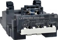 LX1FH2202 CEWKA STYCZN. CEWKA 220/230V 50/60HZ
