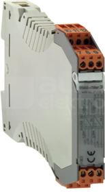 WAS5 CCC LP 0-20/0-20MA Przetwornik sygnału